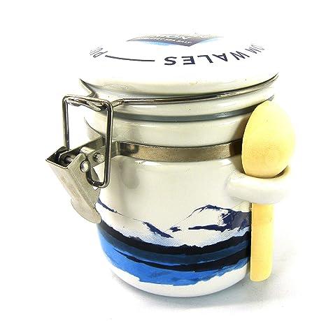 SIENOC 10M 4mm Corde /élastique /élastique de Corde /élastique pour Attacher Une remorque Marine