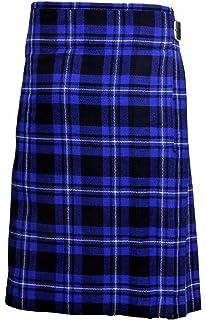 b25436b99 SHYNE KILTS U.K - Falda - falda escocesa - Hombre 1200-37 Regalos de ...