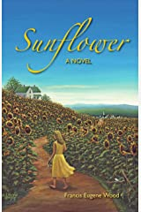 Sunflower Kindle Edition