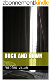 Rock and Down