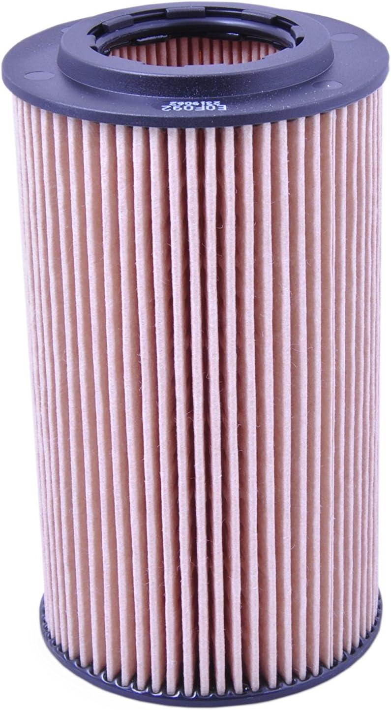 Comline EOF092 Oil Filter