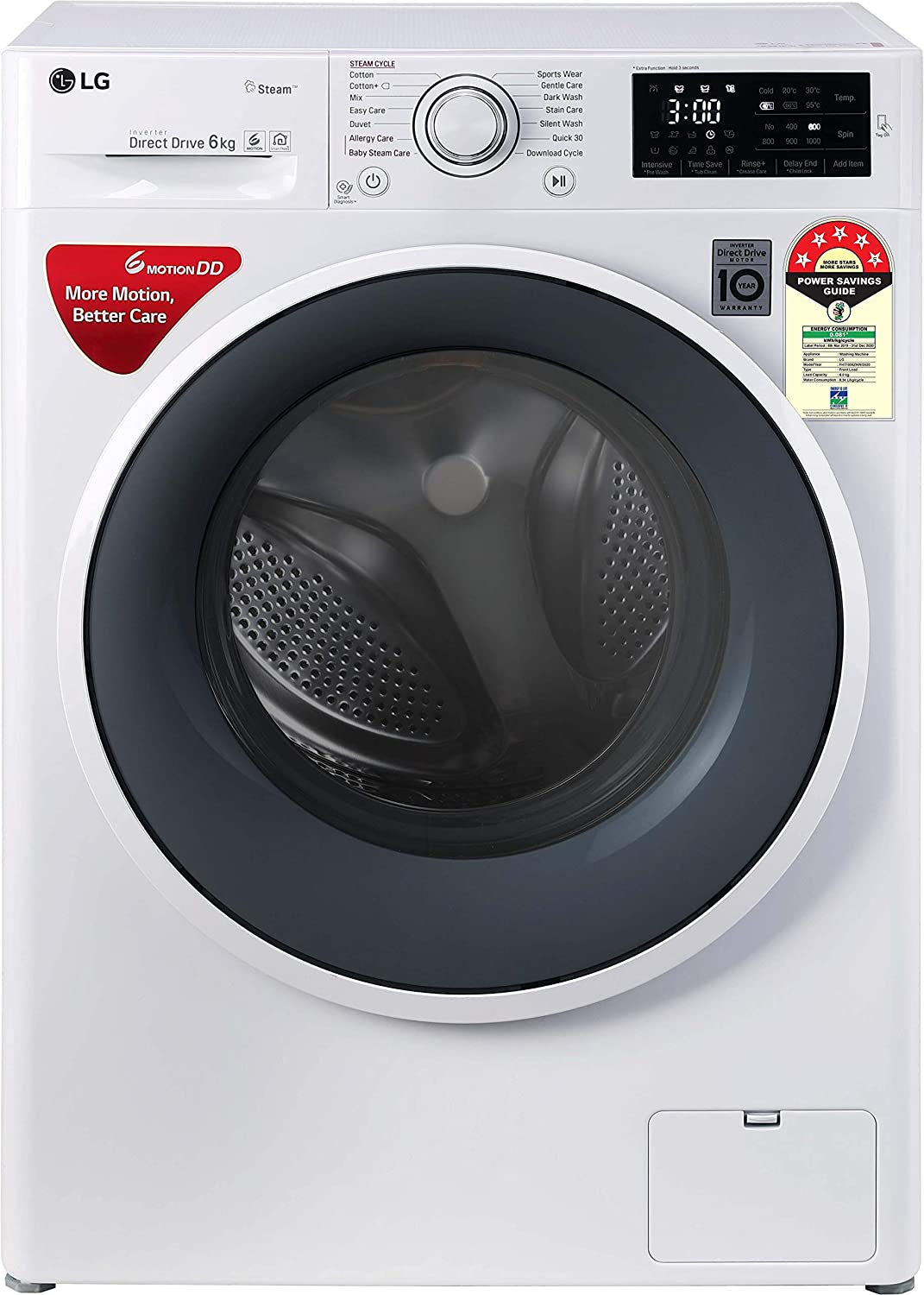 Best  Washing Machine with Best Offers Picked by grabitonce.in