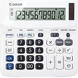 Canon TX-220TSII Standard Function Calculator