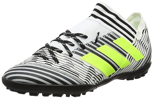 adidas Nemeziz Tango 17.3 TF, Zapatillas de fútbol Sala para Hombre: Amazon.es: Zapatos y complementos