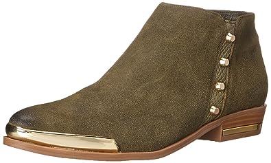 Women's Indigo Boot