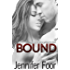 BOUND: a seven year itch book