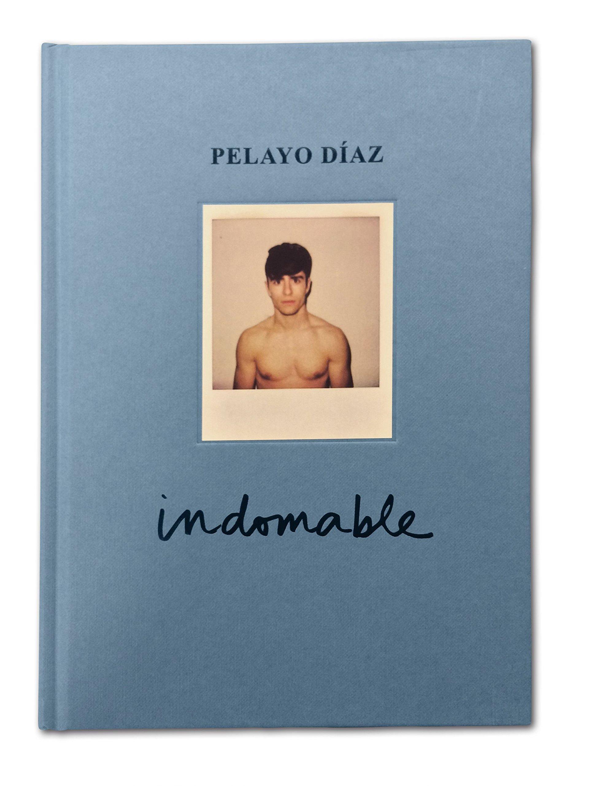 Indomable (Hobbies): Amazon.es: Pelayo Díaz: Libros