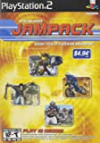 Jampack Winter 03 - PlayStation 2