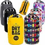 Drybag–Nouveau Design