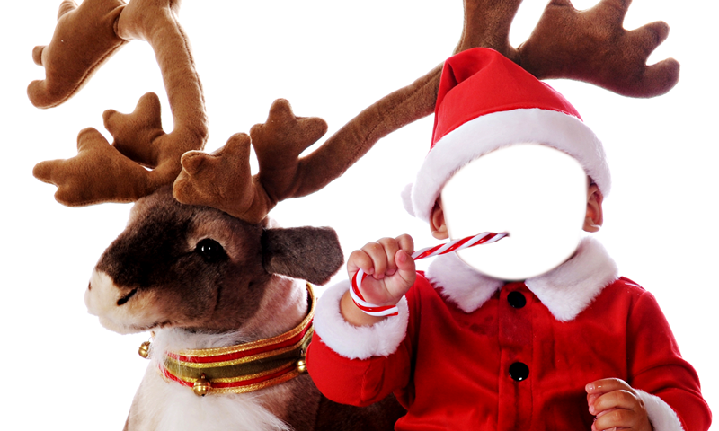 Montajes De Felicitaciones De Navidad.Navidad Photo Montage Amazon Es Appstore Para Android