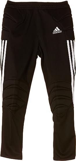 pantalon de gardien adidas