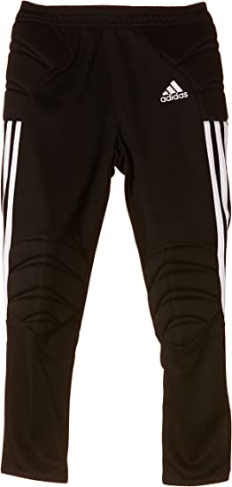 pantalon adidas football homme