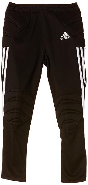 a29dd5ed9 adidas Tierro13 GK PAN - Pantalones para niños  Amazon.es  Deportes y aire  libre