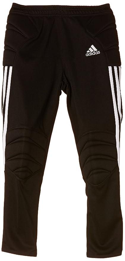 Pan Homme Adidas Gk But Pantalon De Tierro13 Gardien Pour fyg7Yb6v