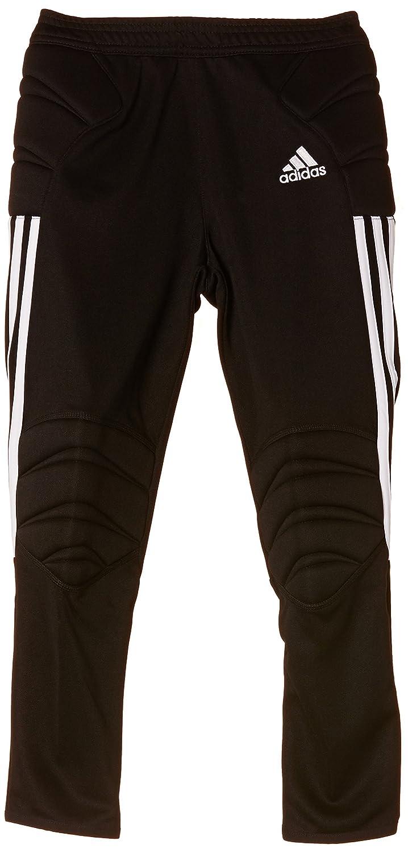 pantalon portero niño adidas