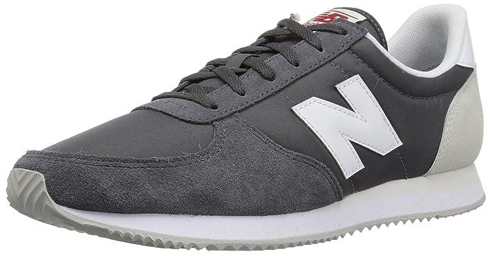 96c46bd6bb0aa2 New Balance Damen WL220 Sneaker
