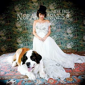 norah jones love me tender mp3 free download