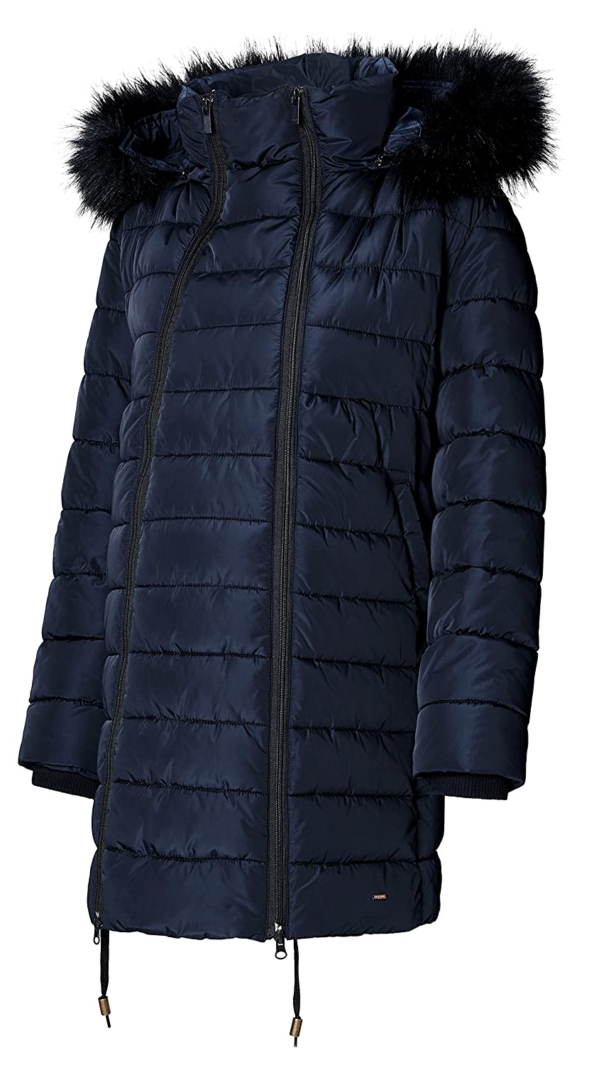 Noppies Jacket Anna, Giacca Donna 60580