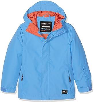 O Neill Chaqueta de esquí PG Ivey Jacket, otoño/Invierno, niña,
