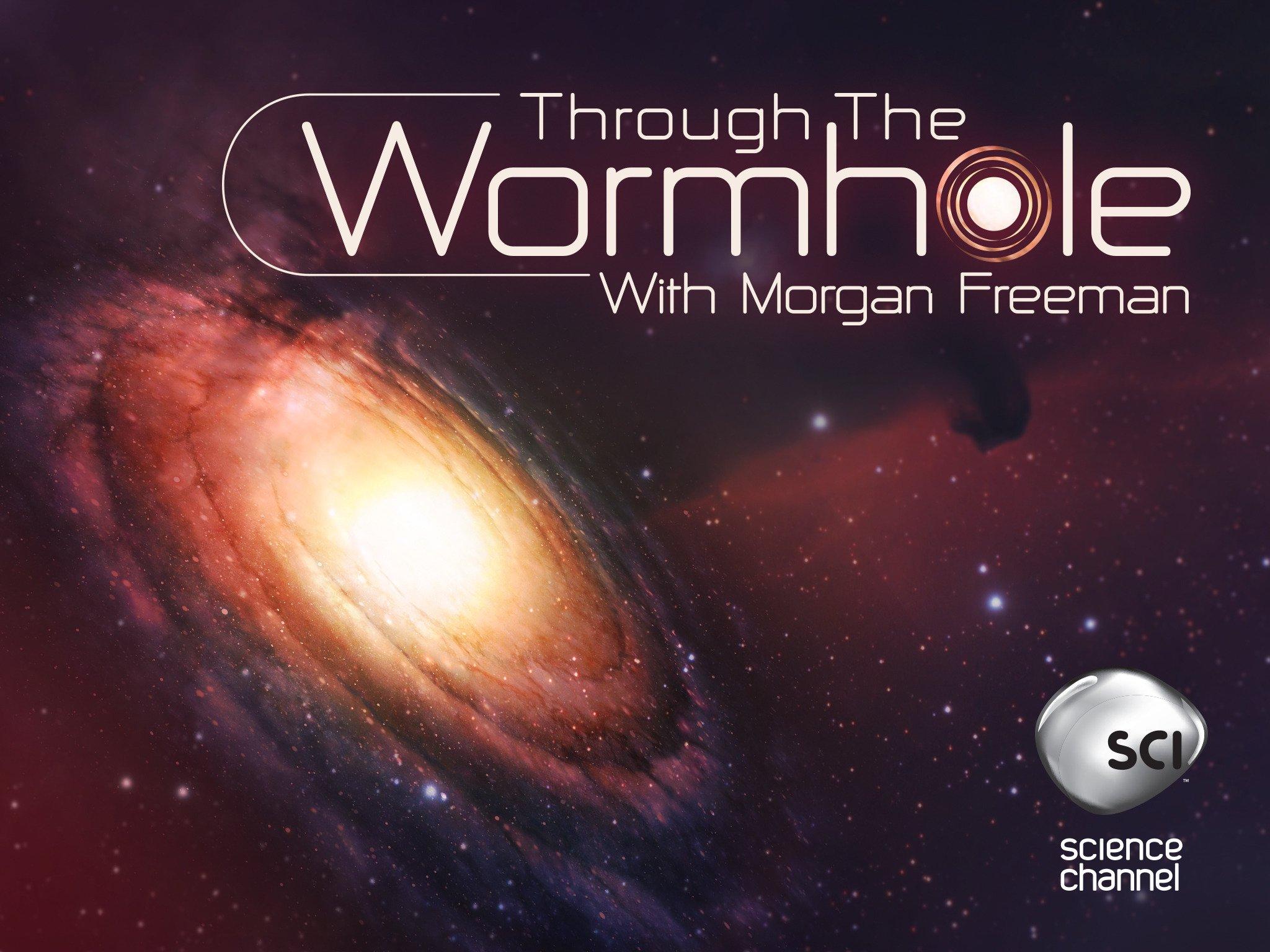 through the wormhole season 6 episode 6
