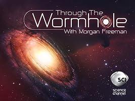 Through the Wormhole Season 7
