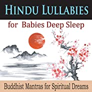 Baby Buddhist Cradle Song