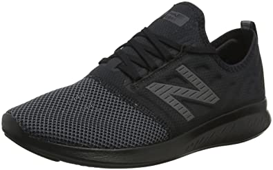 finest selection 4ae1e a9706 New Balance MCSTL Men's Running Shoes,: Amazon.ae