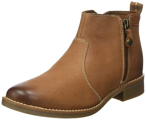 s.Oliver Damen 5 5 25300 32 305 Chelsea Boots