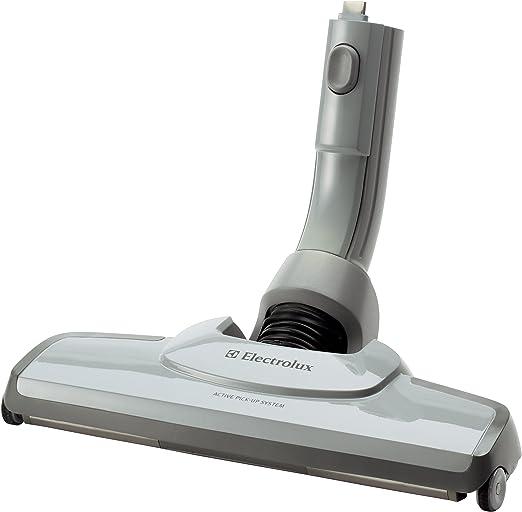 Electrolux 9001966267 siuministro y - Accesorio para aspiradora (Gris, Color blanco): Amazon.es: Hogar