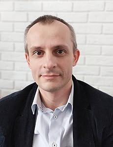 Michal Stawicki
