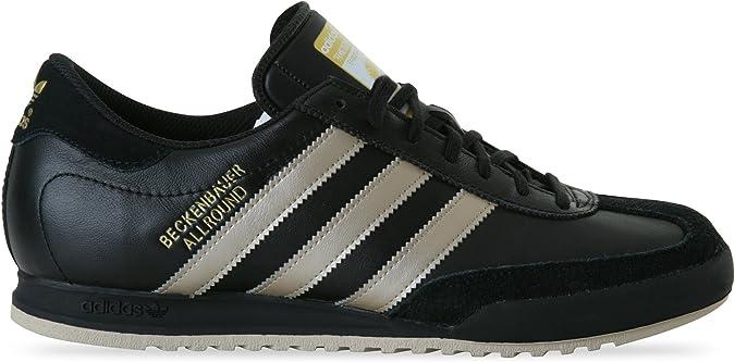 adidas beckenbauer all black, OFF 74%,Cheap price!