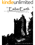 The EmberEarth Chronicles