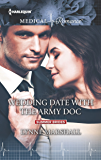 Wedding Date with the Army Doc (Summer Brides)