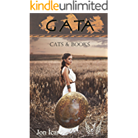 GÀTA (Cats & Books nº 1)