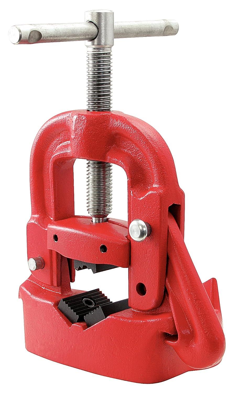 """KS Tools 1//2"""" Krähenfuß-Leitungsschlüssel 22mm"""