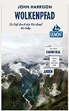 DuMont Reiseabenteuer Wolkenpfad: Zu Fuß durch das Herzland der Inka (DuMont Reiseabenteuer E-Book)
