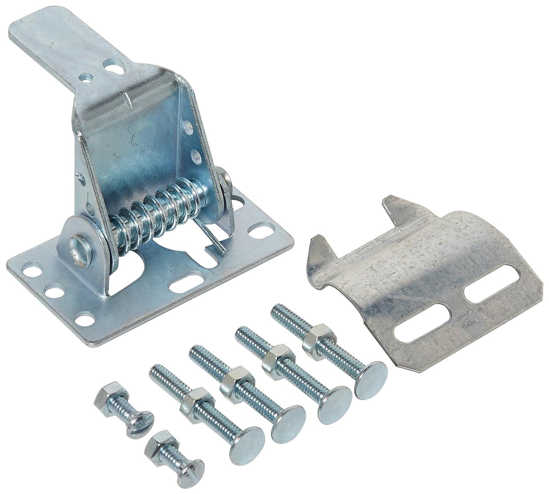 Slide Co GD52124 Prime Line Snap Lock 1 4 20x1 7 8