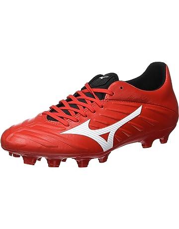 Mizuno Rebula 2 V3, Zapatillas de Fútbol para Hombre