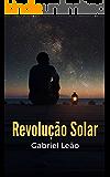 Revolução Solar