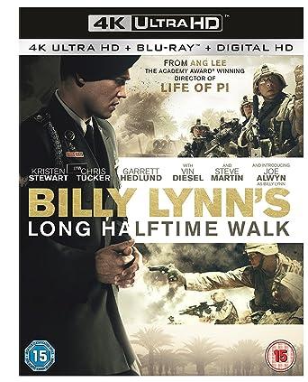 billy lynns long halftime walk full movie watch