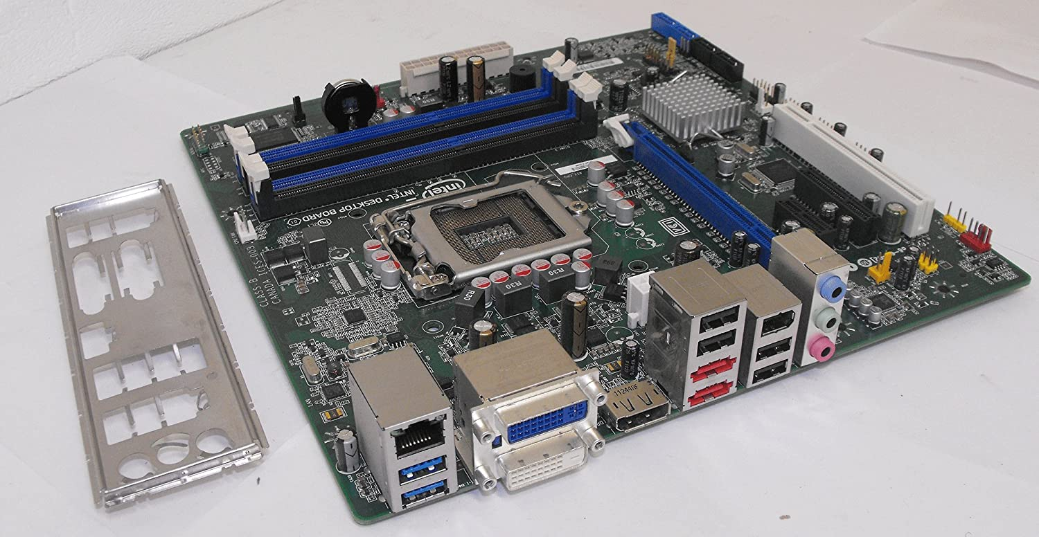 DRIVER FOR CANADA ICES-003 MOTHERBOARD