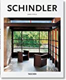 Schindler House (California Architecture and Architects