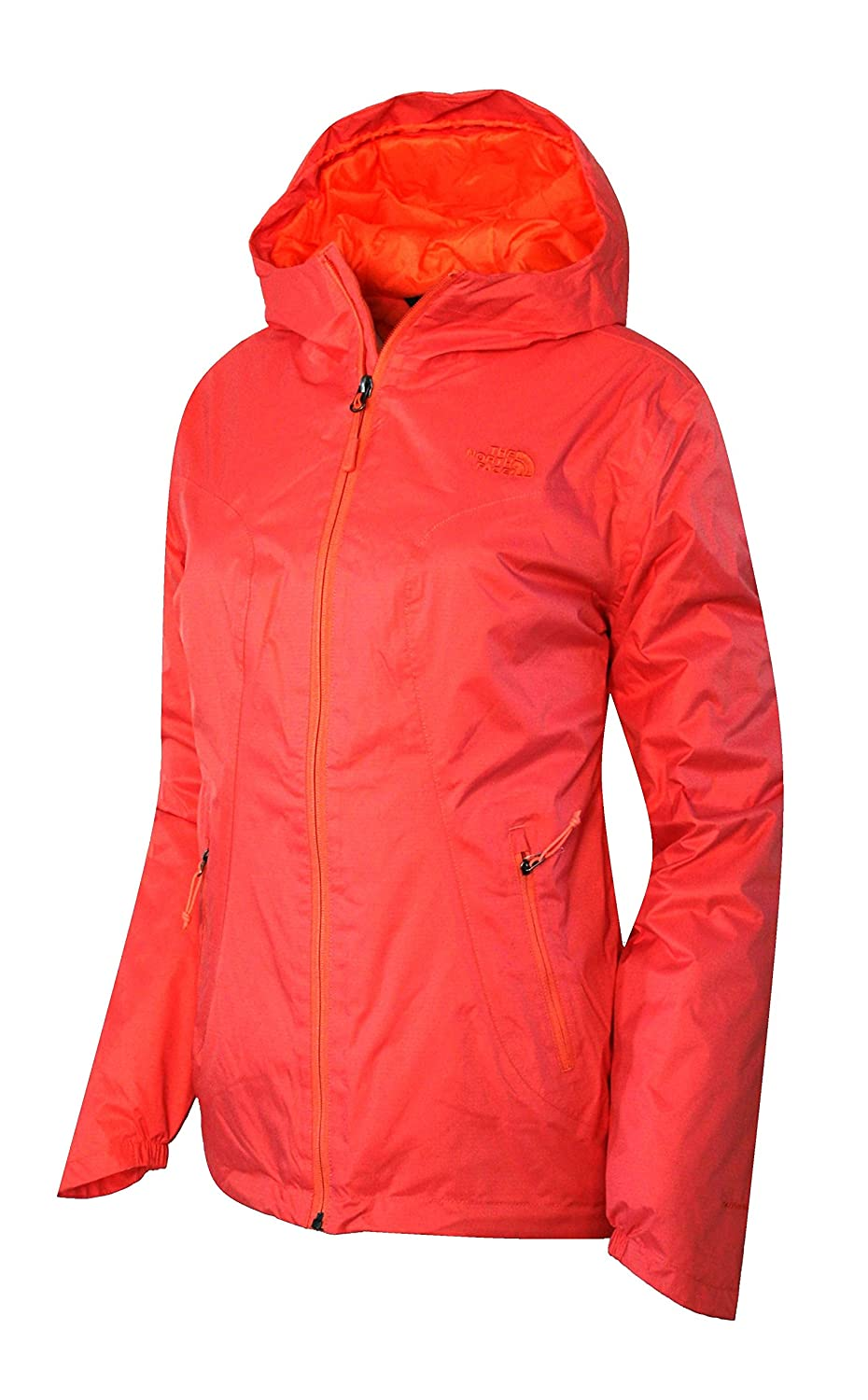 3df13f0039e6 Top 10 wholesale Insulated Rain Jacket Womens - Chinabrands.com