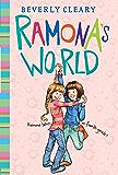 Ramona's World (Ramona Quimby)