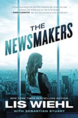 The Newsmakers (A Newsmakers Novel Book 1) Kindle Edition