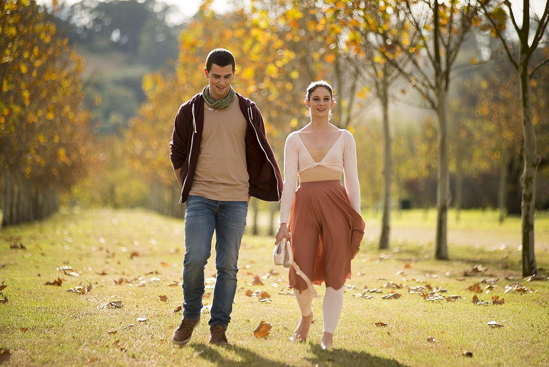 Millionäre Matchmaker-Dating-Dienst