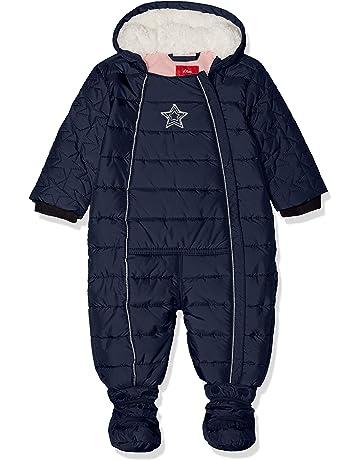 Design moderne 100% authentique Royaume-Uni disponibilité Âge 18 Mois Imperméable Combinaison De Ski Vêtements Et ...