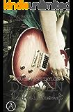 Draven: Rockige Leidenschaft (Coral Gables Serie 6)