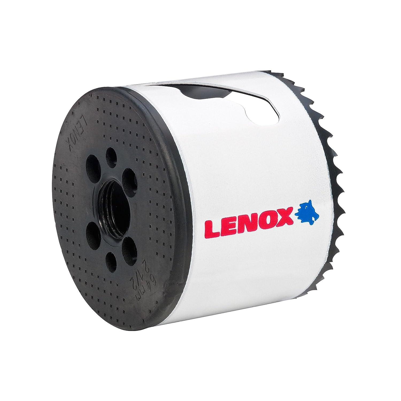 Scie cloche Lenox 30038 Alliage de m/étal 1,42/cm R/éf/érence/: 1787781