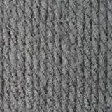 Schachenmayr Bravo Big, 200g, Fb. 192 graphit grau, Herbst/Winter 2013/14, Strickwolle